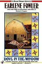 Dove in the Window (Benni Harper Mystery Book 5)