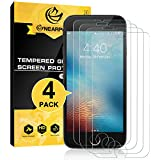 Syncwire Screen Protector for iPhone 11, iPhone...