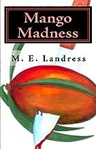 Mango Madness: A Marvella Watson Novel