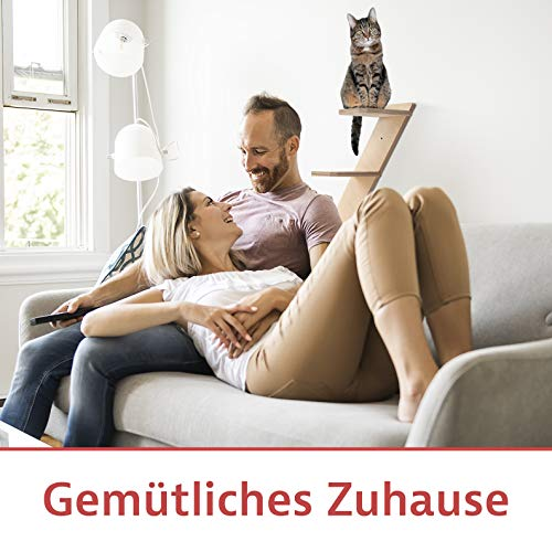 Elmato 13024 Katzenstufentreppe - 4