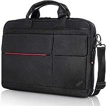 Lenovo 4X40E77325 PROFESSIONAL Carrying Case (Briefcase) for 15.6