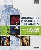 Anatomie & physio. 4e +etext marieb by Marieb Elaine N. Hoehn Katja (May 07,2010) - n/a (May 07,2010)