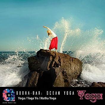 Budha-Bar  Ocean Yoga