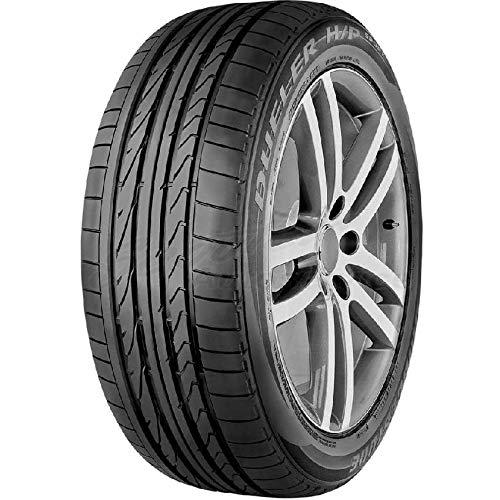 Sommerreifen 235/45 R19 95H Bridgestone Dueler HP Sport Demo GTA
