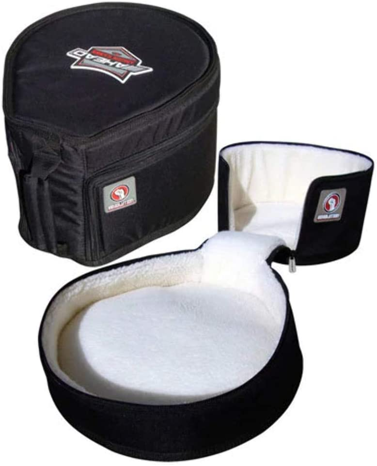 Ahead Armor Safety and trust Drum Case store Set AR5129