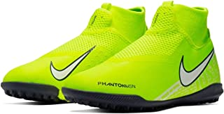 nike junior phantom vision