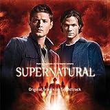 Supernatural: Original Television Soundtrack...