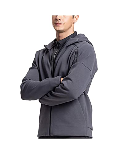 5bc2ceed04 Men s Winter Jackets  Amazon.com