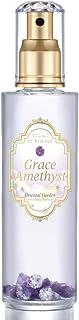 Trillian Marie トリリアンマリー ジュエルボディパフューム(Grace Amethyst)