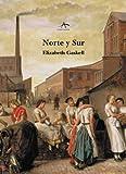 Norte y Sur (Clásica Maior)...