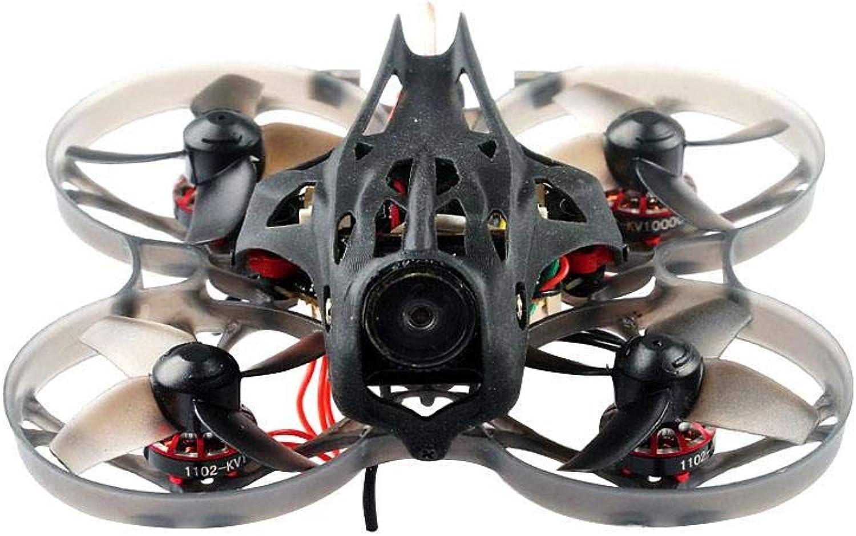 tienda de venta Vehículo aéreo no no no tripulado Modelo Mobula7 HD avión no tripulado 2-3S 75 mm Crazybee F4 Pro Whoop FPV Racing Drone PNP BNF W CADDX Turtle V2 HD Cámara  envio rapido a ti