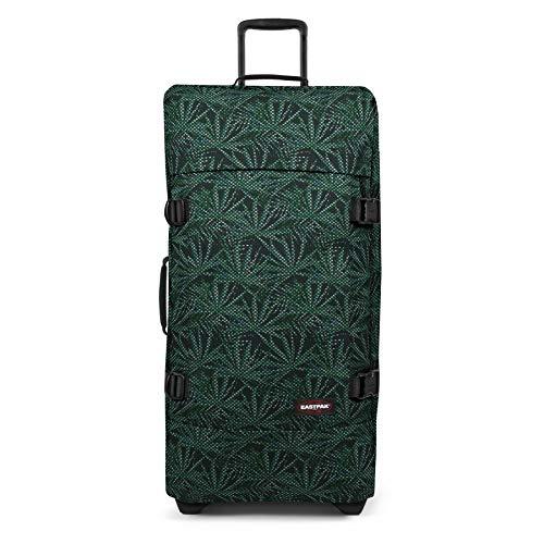 EASTPAK sac de Voyage Tranverz L (TSA)