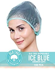 Old Tree Shower Cap