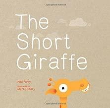 Best the short giraffe Reviews