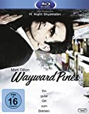 Die Blu-ray zu Wayward Pines bei Amazon