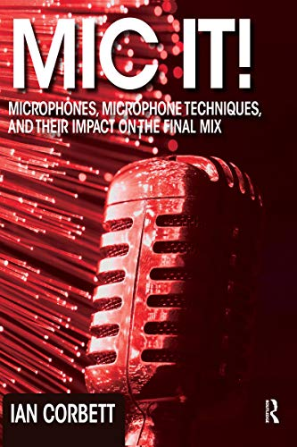 Top 10 Best Mix Stereo Mix and Microphone Comparison