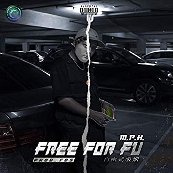 Free For Fu