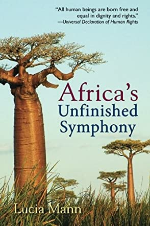 Africa's Unfinished Symphony