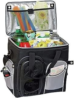 Best breeze cooler price Reviews