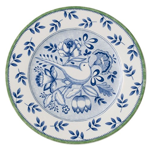 villeroy and boch switch 3 - 3
