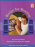Recipe for Reading Workbook 2