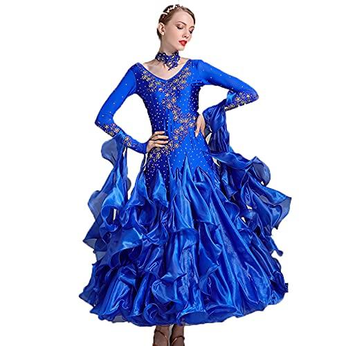 Ropa de Vestir Tango Vals Modern...