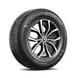 Pneu Toutes Saisons Michelin CrossClimate SUV 255/60 R18 112V XL