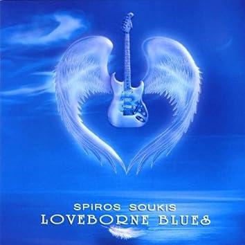 Loveborne Blues