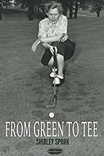 From Green to Tee