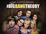 The Big Bang Theory -...