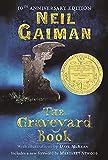 Kids on Fire: Kindle Book Spotlight on Neil Gaiman Books For Kids and Teens