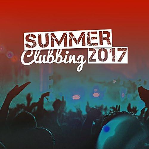 Club Bossa Lounge Players