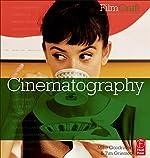 Cinematography de Tim Grierson