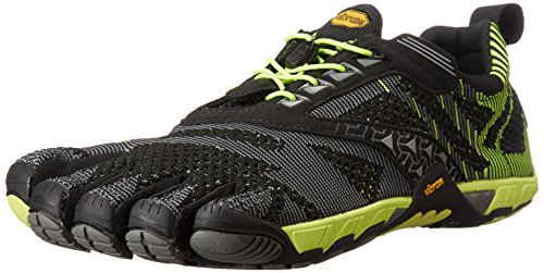 [ビブラム] Vibram FiveFingers KMD EVO 15M4002 Black/Yellow(Black/Yellow/M41)