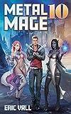 Metal Mage 10