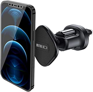 Suchergebnis Auf Für Bmw 5 E60 Handys Zubehör Elektronik Foto