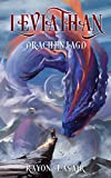 Drachenjagd (Leviathan Saga Episode 1)