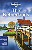 Lonely Planet The Netherlands 7 (Country Guide)