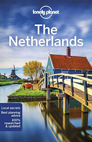 ikea nederländerna