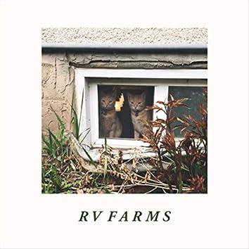 RV Farms