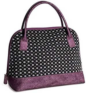 Taylor Swift Wonderstruck Weekender Bag 100% Polyester 18