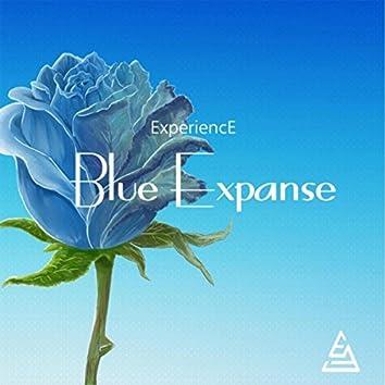 Blue Expanse - Single