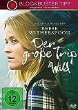 Der große Trip - Wild [DVD]