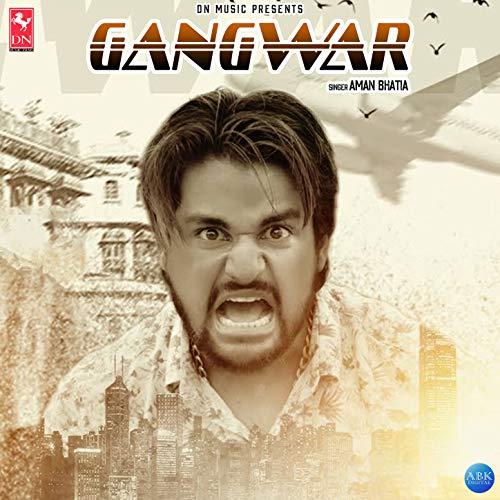 Gangwar