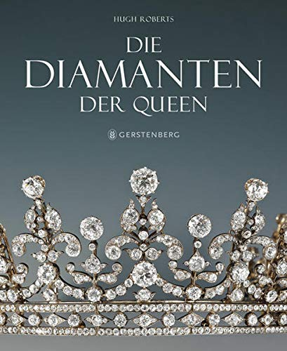 Die Diamanten der Queen
