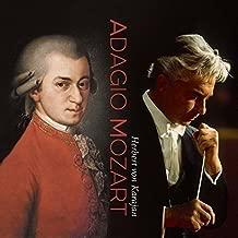 Adagio Mozart