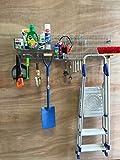 The Shopfitting Shop Storage & Home Organisation