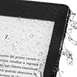 Zoom IMG-2 kindle paperwhite resistente all acqua