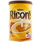 Nestle Ricore Café Y Achicoria 260g Bebida Del Desayuno (Paquete de 6)