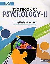 Amazon in: Girishbala Mohanty: Books